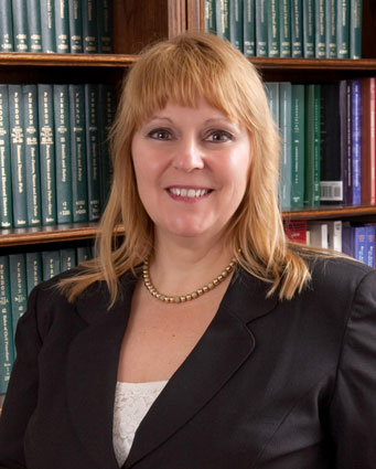 Attorney Theresa Milore Brennan - Brennan Legal